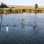 20150724_Fishing_Bochanytsia_006.jpg