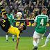 Em jogo emocionante e com duas viradas, Borussia Dortmund derrota oWerder Bremen