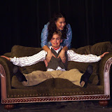 2003Me&MyGirl - ShowStoppers3%2B067.jpg