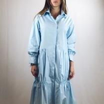 vestiti da donna lunghi estivi