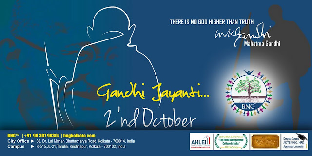 Greetings - gandhi-jayanti.jpg
