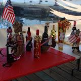 2012 Wine & Dine - IMG_2677.JPG