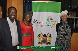 Kenya50th14Dec13 047.JPG