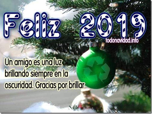 Feliz Año 2020 Feliz Navidad Para Amigos Todo Navidad