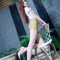 [Beautyleg]2015-11-25 No.1217 Olivia 0001.jpg