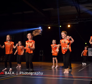 Han Balk Agios Dance In 2013-20131109-072.jpg