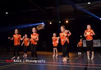 Han Balk Agios Dance In 2013-20131109-072.jpg