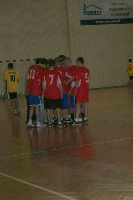 Piłka ręczna zawody - DSC04384_1.JPG