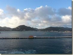 20151229_ Philipsburg Great Bay from ship 1 (Small)
