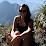 Anna Turkington's profile photo