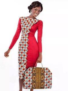 Top Nigerian Fashion Designers In The Uk