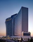 Hyatt Regency Istanbul Hotel