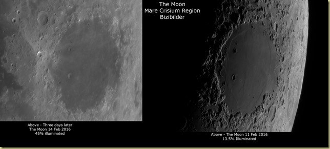 14 February 2016 Moon Comparison JPEG