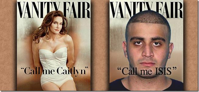 Vanity-Fair-Call-me-ISIS-B