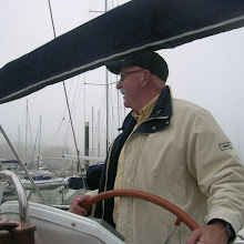 Multihull Championships April 2007