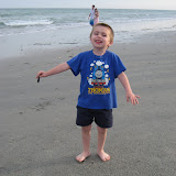 On the Beach - 040310 - 06