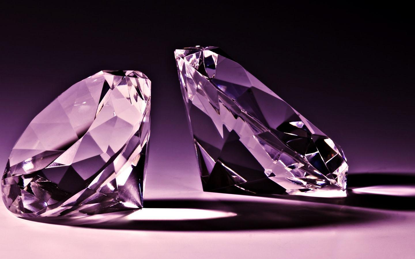 Diamond Wallpaper Android Apps on Google Play