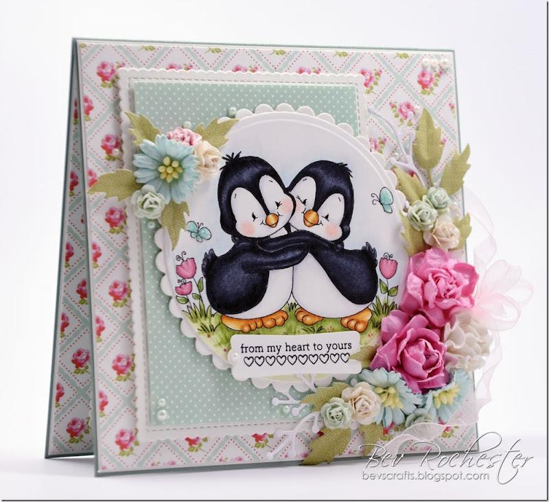 bev-rochester-whimsy-penguin-hugs1