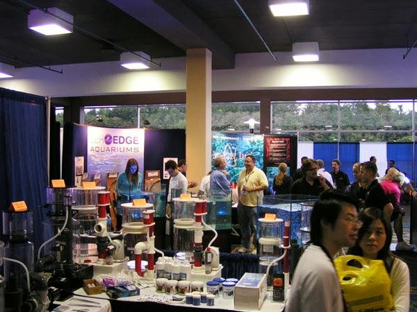 2007 - MACNA XIX - Pittsburgh - PICT1777_med.JPG