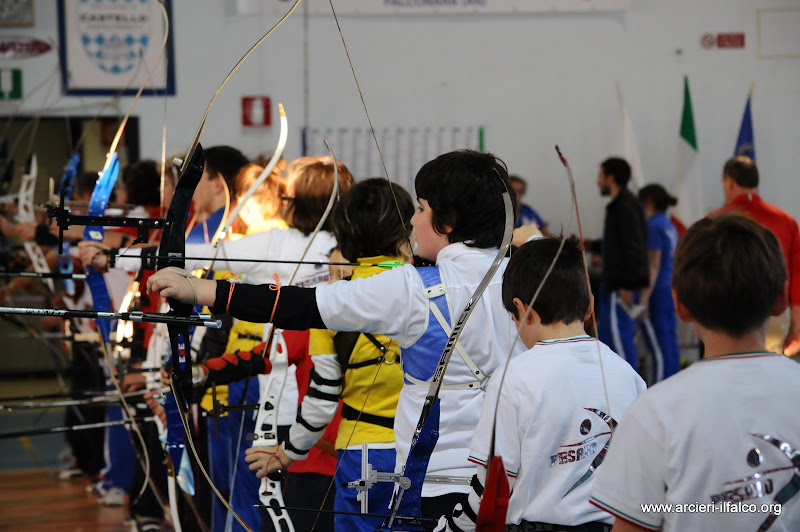 Trofeo Casciarri - DSC_6024.JPG