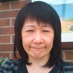 Winnie Yip