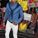 OIC - ENTSIMAGES.COM - Cristian MJC at the  Big Brother live final at Elstree Studios UK 16th July 2015 Photo Mobis Photos/OIC 0203 174 1069