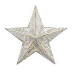 Mario White-star