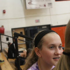 Volleyball-Nativity vs UDA - IMG_9485.JPG