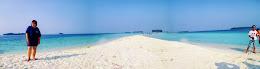 ngebolang-pulau-harapan-5-6-okt-2013-pen-26