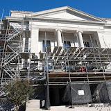 11-15-16 Capitol South Restoration