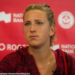 Victoria Azarenka - 2015 Rogers Cup -DSC_0211.jpg
