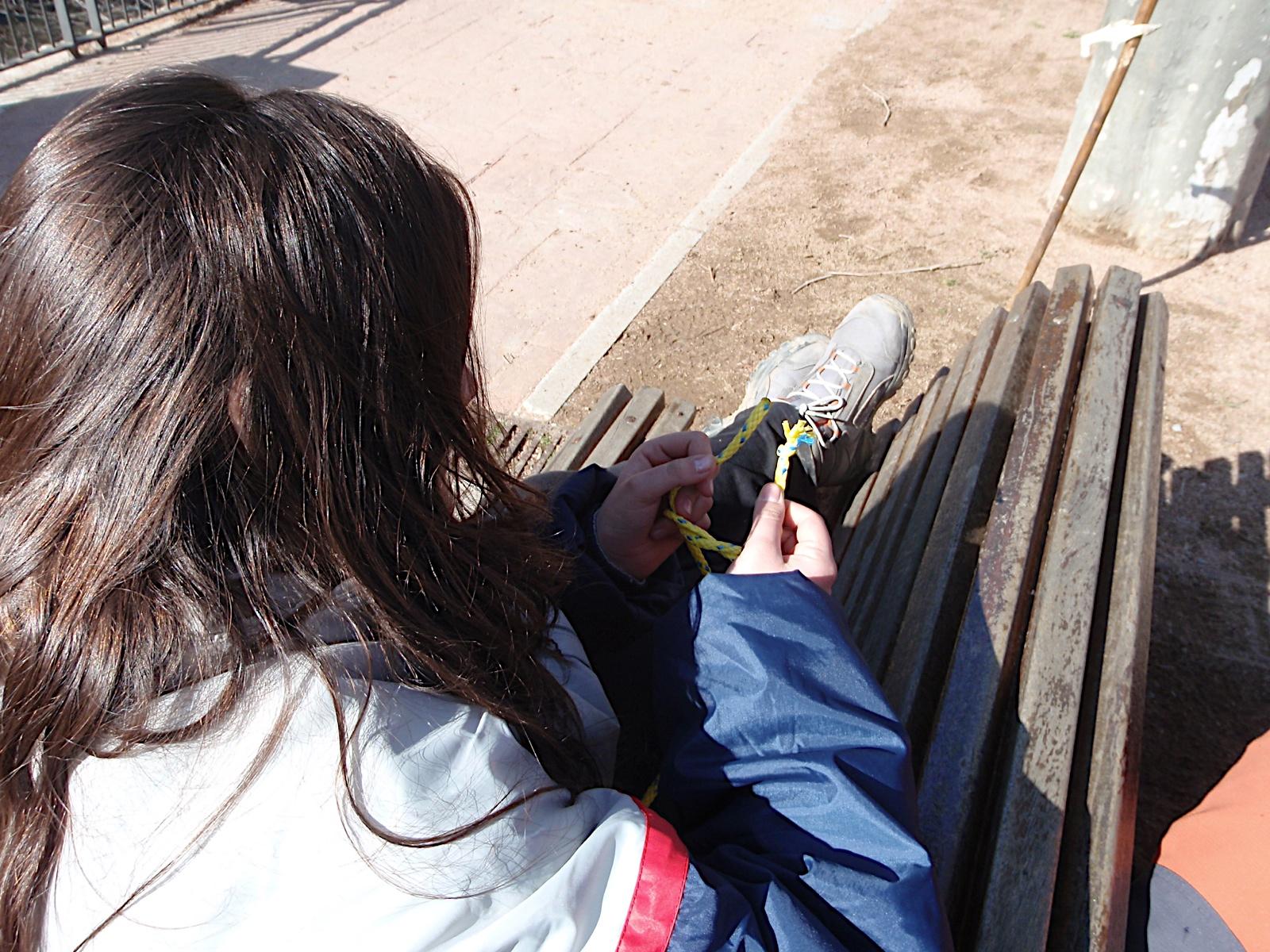 Sortida Pla dErola Pioners 2010 - P3140011.JPG