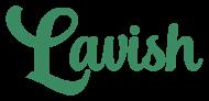 Lavish-Logo