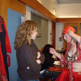MEDGE Swap Meet & Mystery Dancer - amymary.jpg