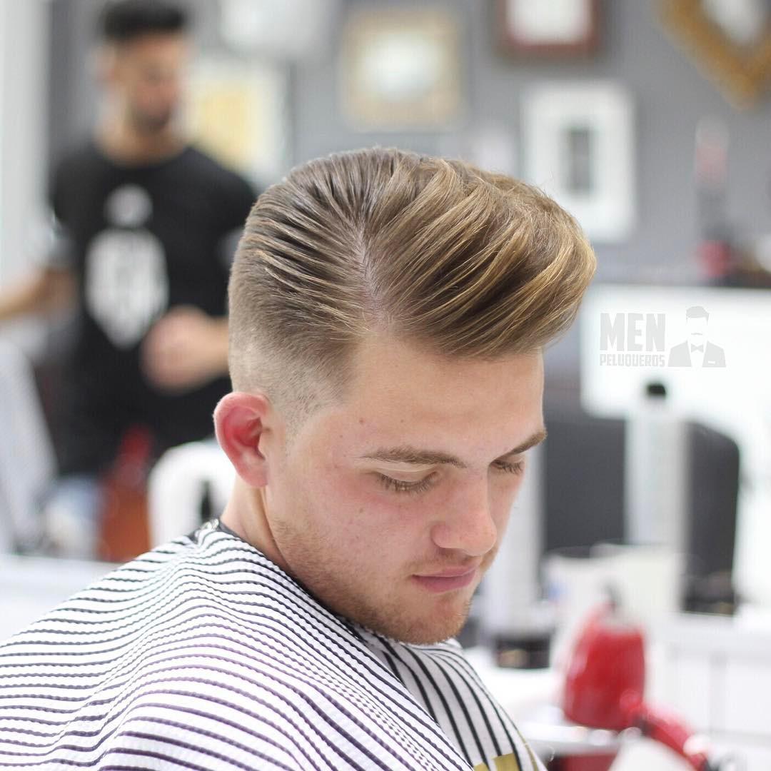 cortes de cabello para hombres 52