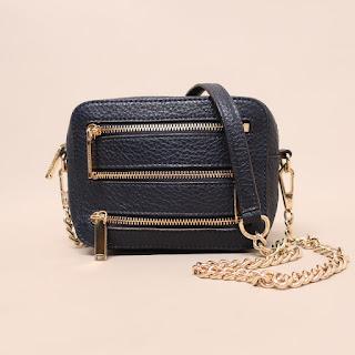 Rebecca Minkoff Crossbody Micro Bag