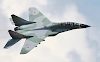 IAF to place order for 21 Mig-29 by December