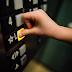 Lei proíbe discriminação e educação nos elevadores em Pernambuco