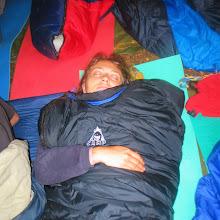 Taborjenje, Lahinja 2005 1. del - img_0758.jpg
