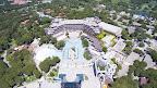 Фото 8 Xanadu Resort Hotel