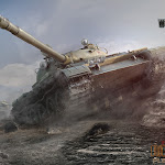 World of Tanks 013_1280px.jpg