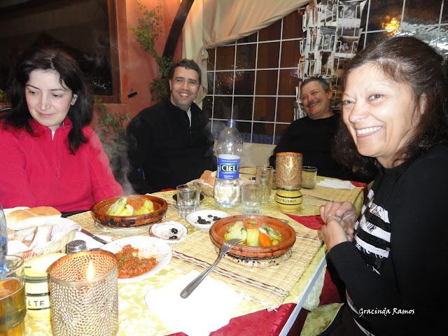 marrocos - Marrocos 2012 - O regresso! - Página 5 DSC05616