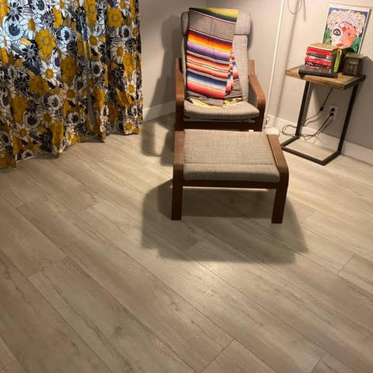 palozzi flooring specializing in the