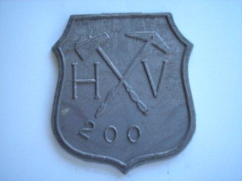 Naam: H. VetkampPlaats: SoestJaartal: 200.