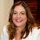 Tere Rosales's profile photo