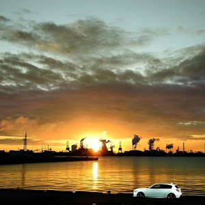 1シリーズ ハッチバック  F20 116i  のカスタム事例画像 クレヨンしんちゃんさんの2020年01月12日17:43の投稿