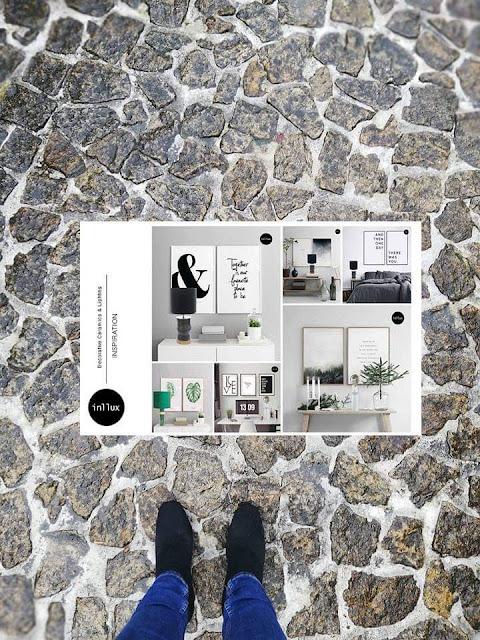 https://issuu.com/inllux/docs/catalogue_inspiration