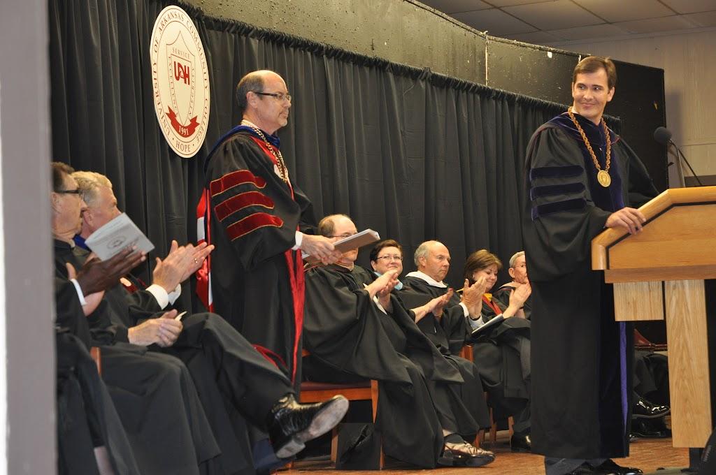 UACCH Graduation 2012 - DSC_0180.JPG