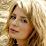 Liza Larina's profile photo