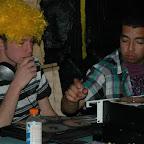 Playback show 11-04-2008 (78).JPG